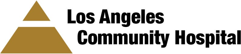 Nursing Los Angeles Community Hospital